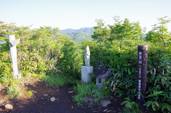 三壁山07