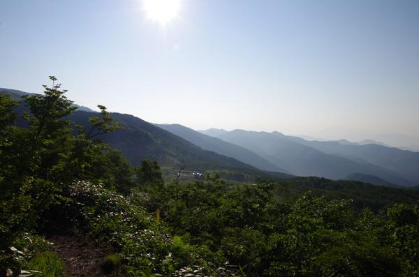 三壁山08