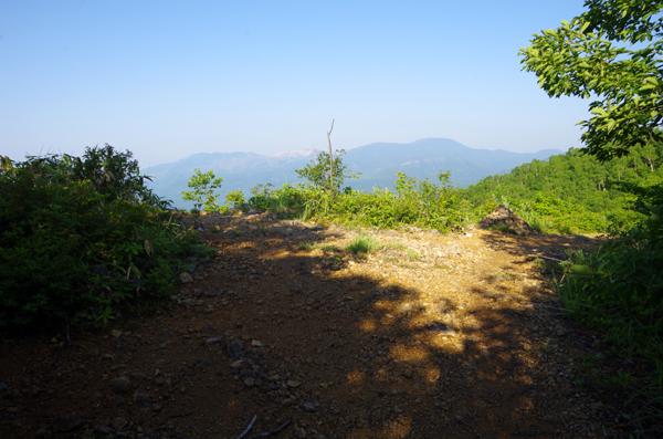 三壁山12