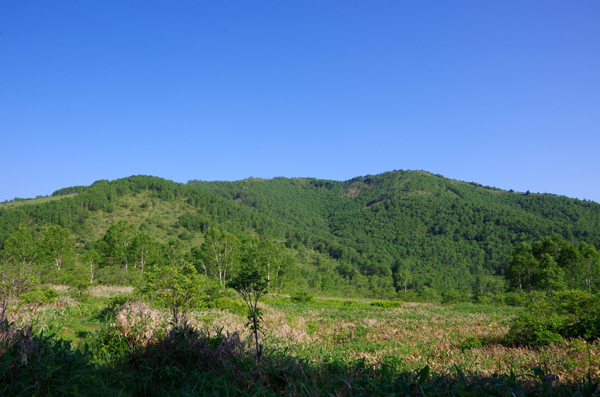 三壁山15