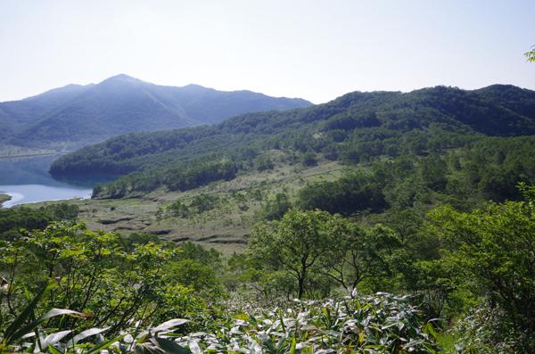 三壁山18