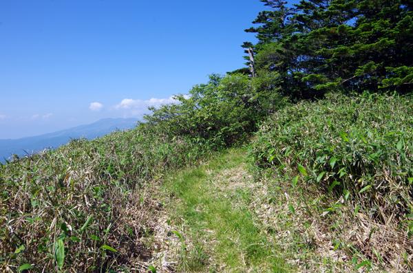 三壁山32