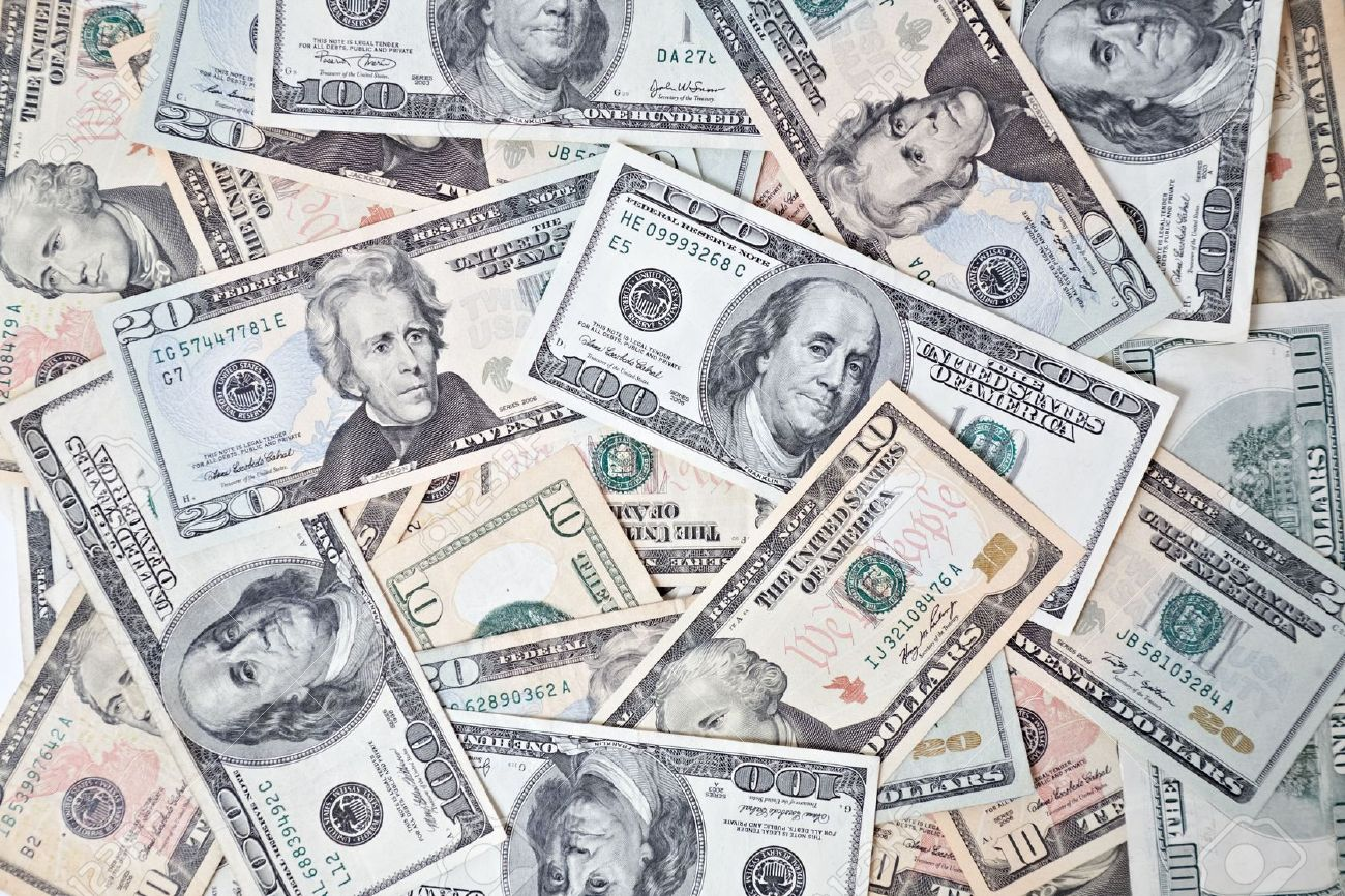 7704405-dollar-banknotes-background-Stock-Photo.jpg