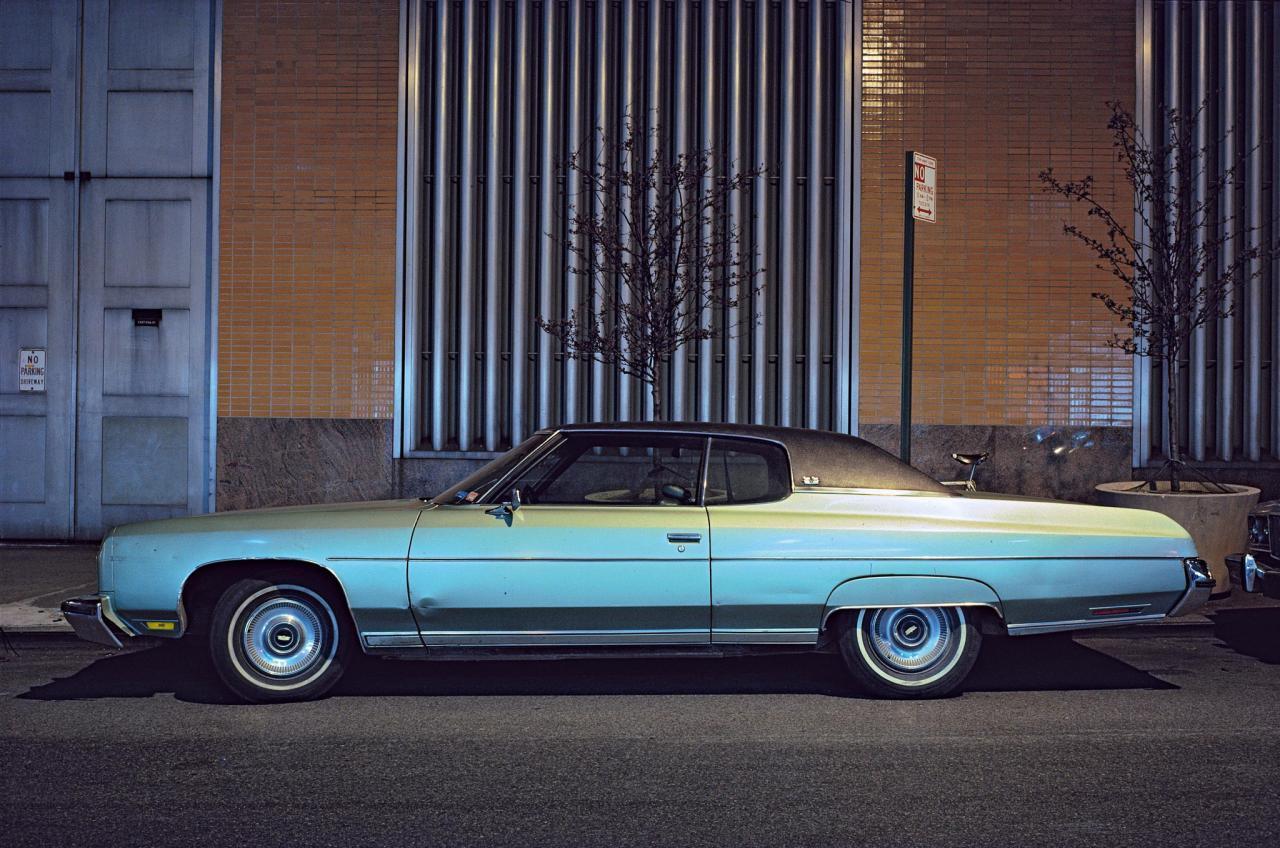 Langdon-Clay-CARS-New-York-City-1974-1976-4_convert_20170920021710.jpg