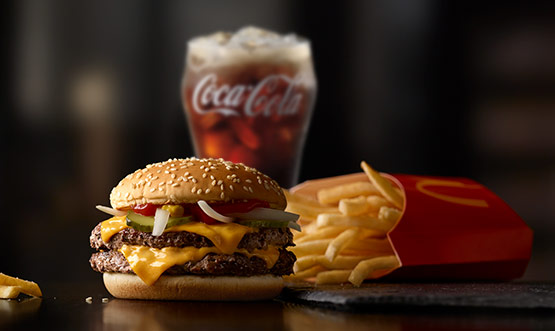 h-mcdonalds-Double-Quarter-Pounder-with-Cheese-Extra-Value-Meals.png