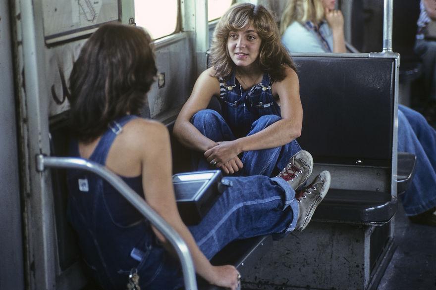 hell-on-wheels-new-york-underground-photography-80s-65-5912c40.jpg