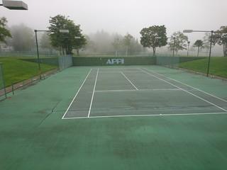 s安比高原テニスクラブ