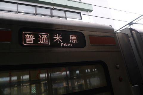 P1070499.jpg