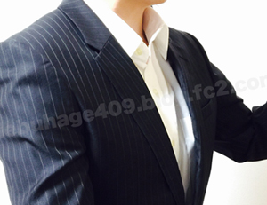 500円の男 こぼれ話2