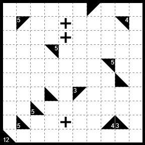 リフレクトリンク 018