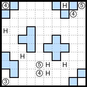 ヘルゴルフ 018