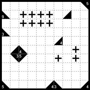 リフレクトリンク 020