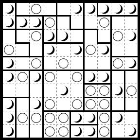 月か太陽 012