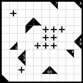リフレクトリンク 021