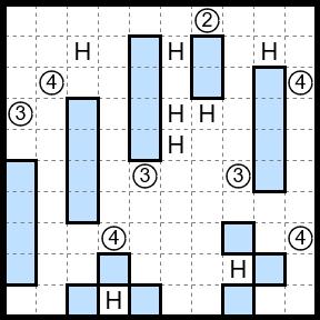 ヘルゴルフ 020