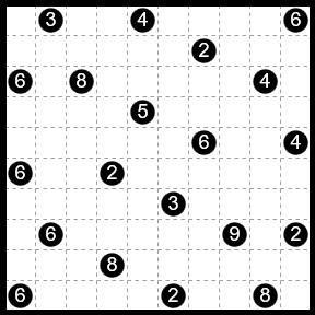 四角に切れ 031