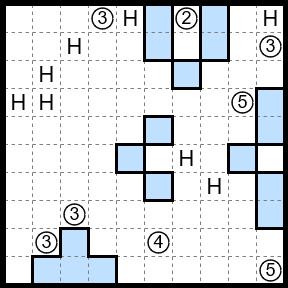ヘルゴルフ 021
