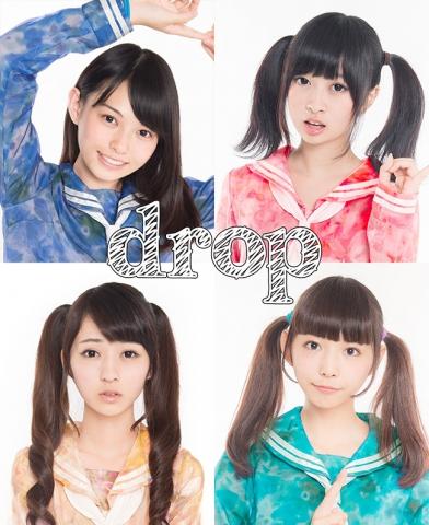 drop4人_ol