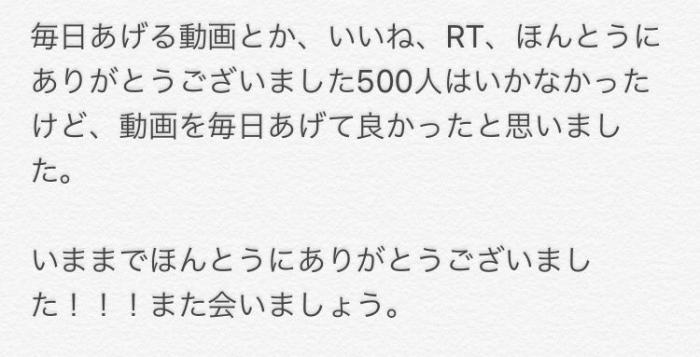 2_201708031213063b1.jpg
