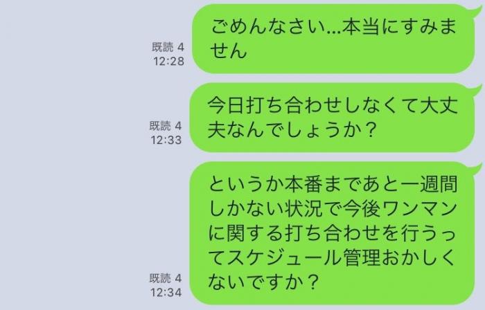 2_201708191607013d8.jpg
