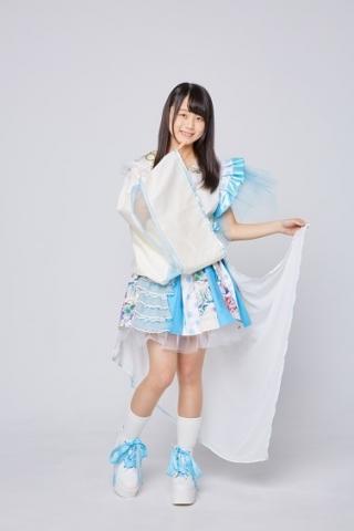 blue-u.jpg