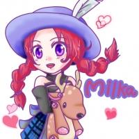 Mizuho New Trinsic News