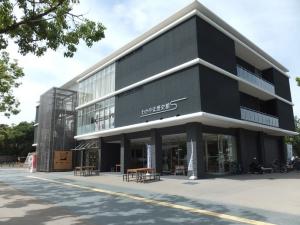 和歌山城/07わかやま歴史館