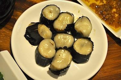 四川料理3