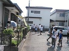 NCM_7141.jpg