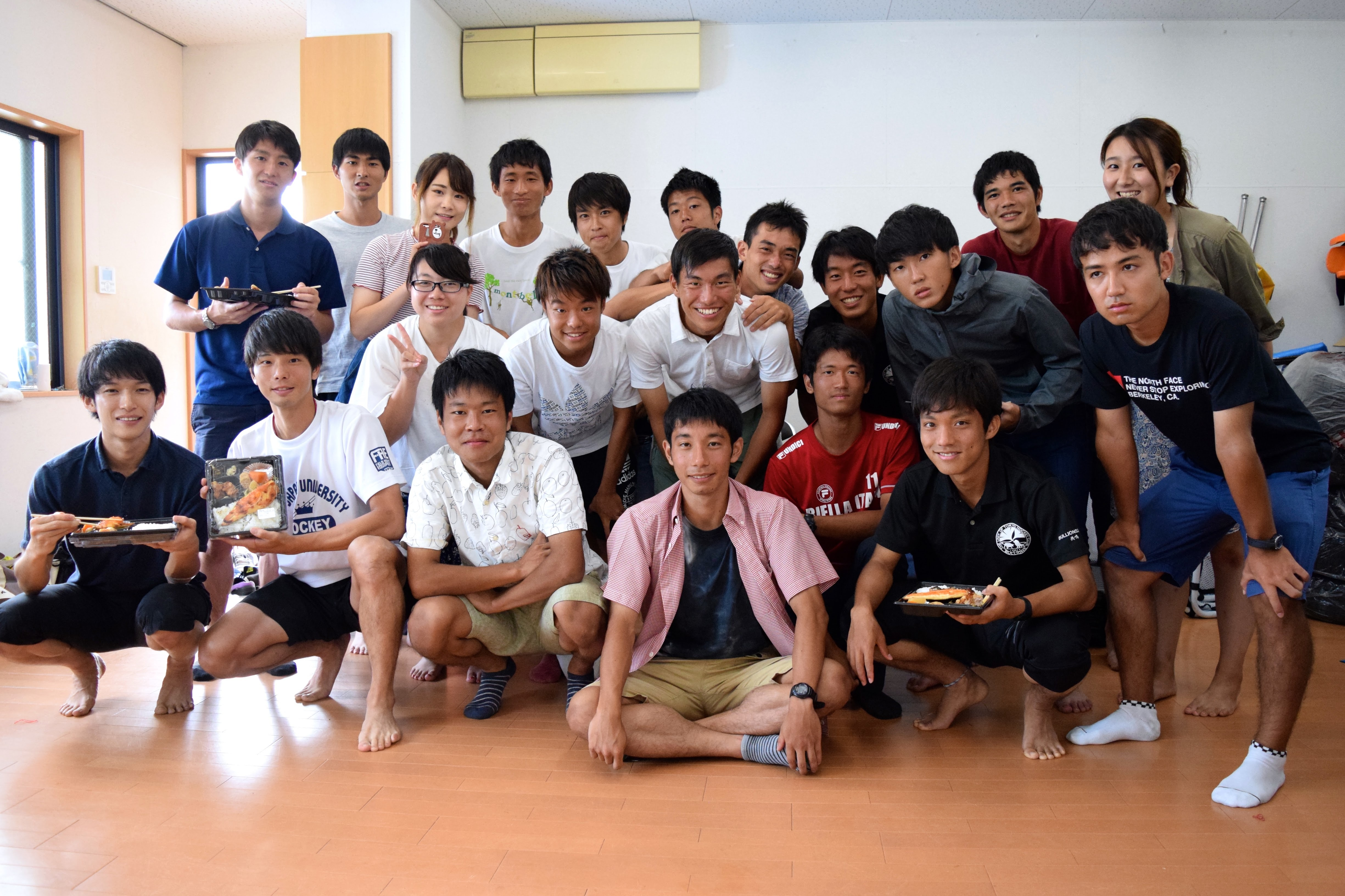 DSC_0982 (1)