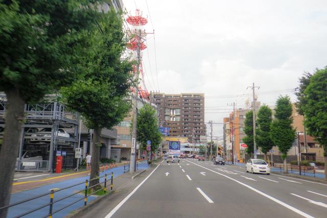 伊豆ツー2(33)