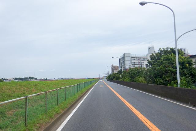 伊豆ツー3(28)