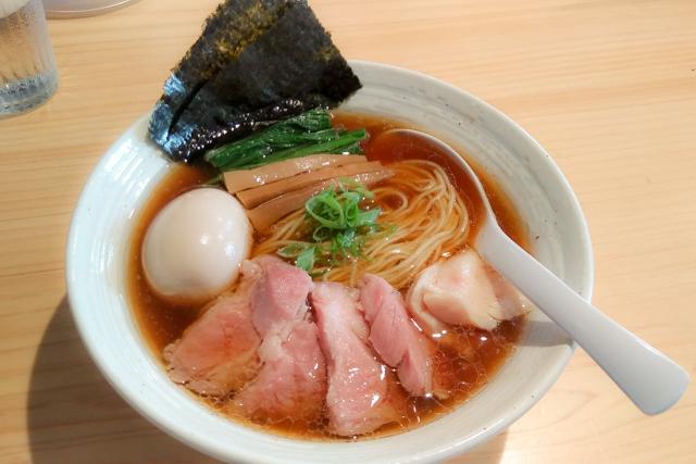 さくら井(4)