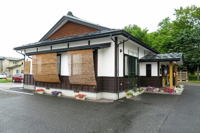 七兵衛(1)