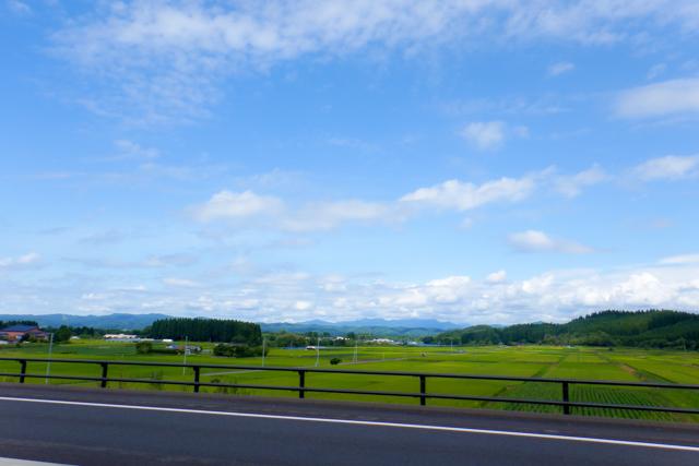 夏旅4(8)