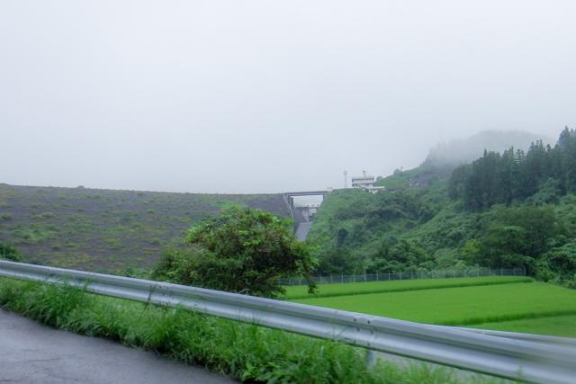夏旅5(9)