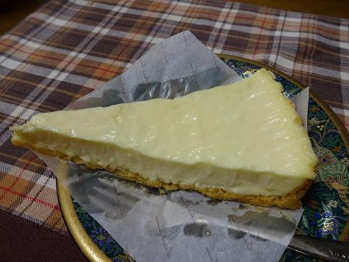 チーズ1707旅