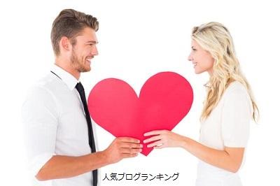 """あなたの恋活・婚活を成功させる単純な方法""""婚活サイトの写真を男友達にチェックしてもらう"""""""