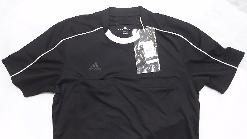 adidas_referee_ware_001.jpg