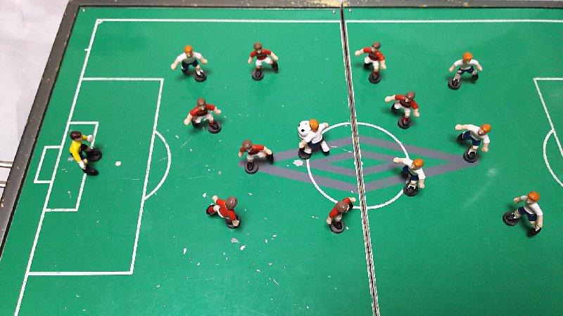 soccer_dolls_001.jpg