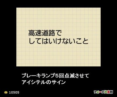 388eecc4.jpg