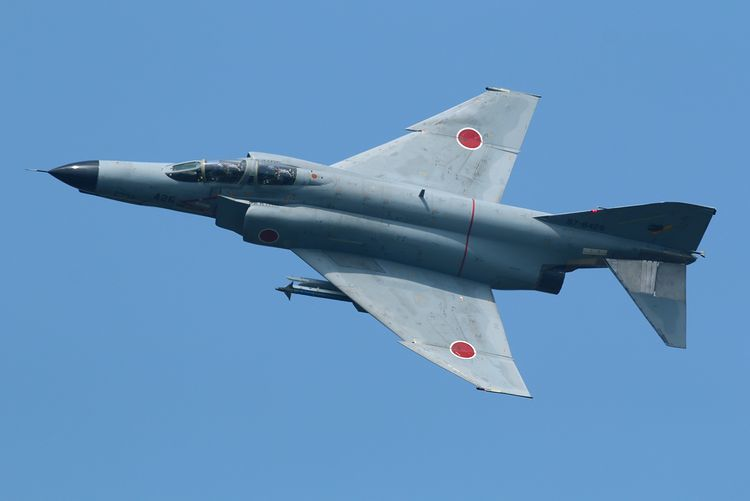 1707百里基地① (115)fc2