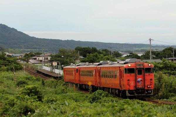 20160809 (2)