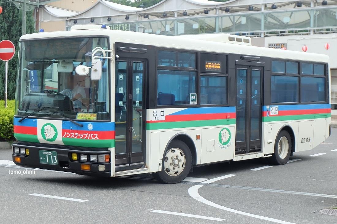 DSCF1563.jpg