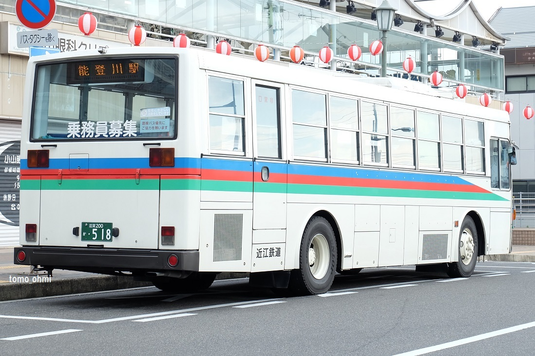 DSCF1690.jpg
