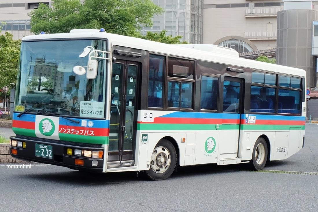 DSCF1761.jpg
