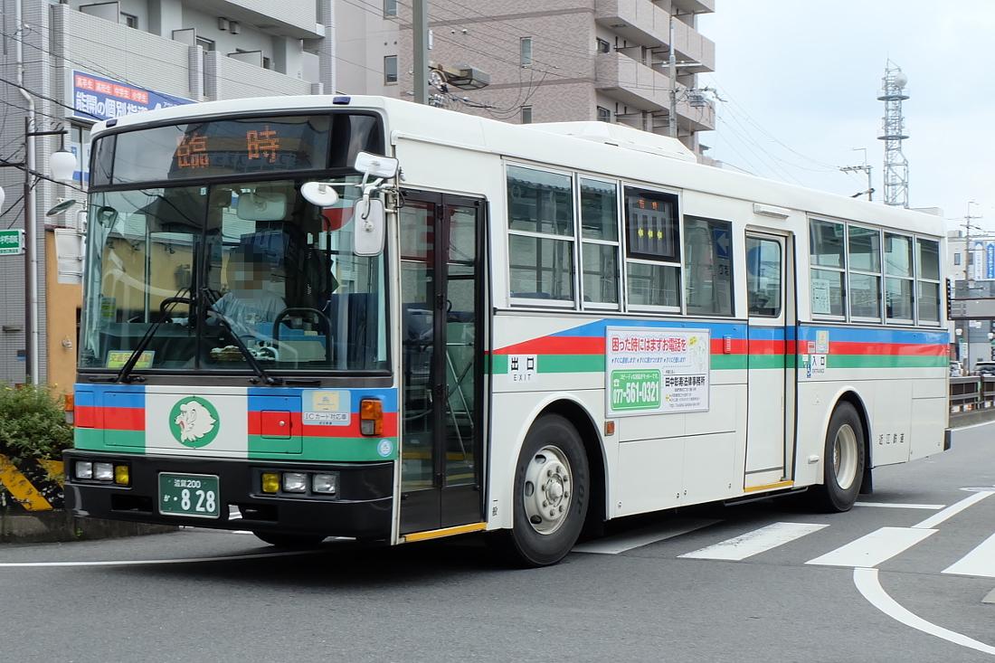DSCF1791.jpg