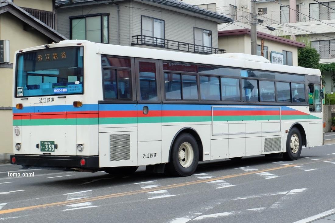 DSCF2122.jpg