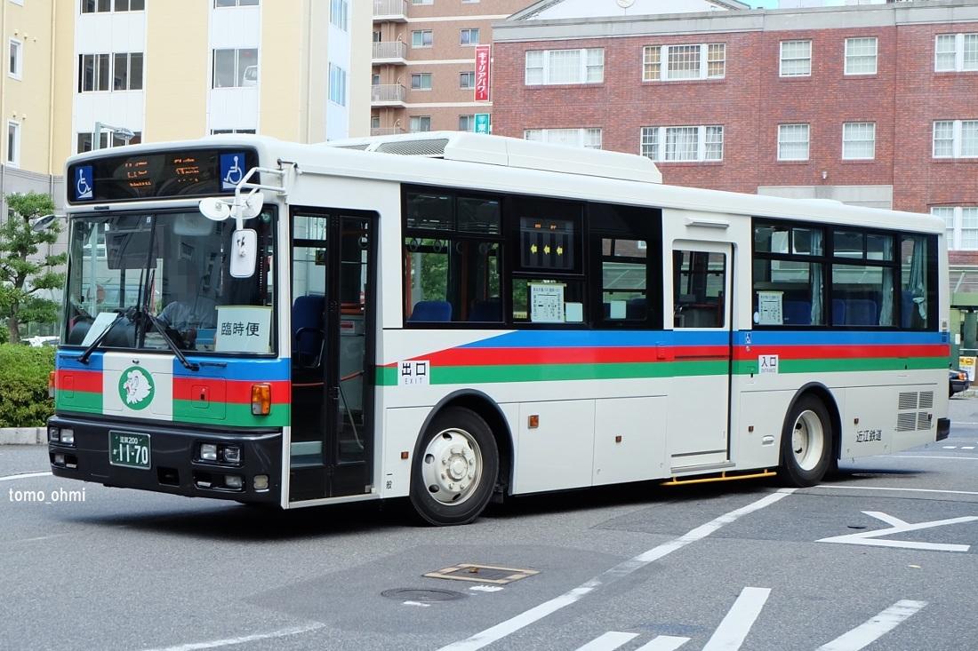 DSCF2151.jpg