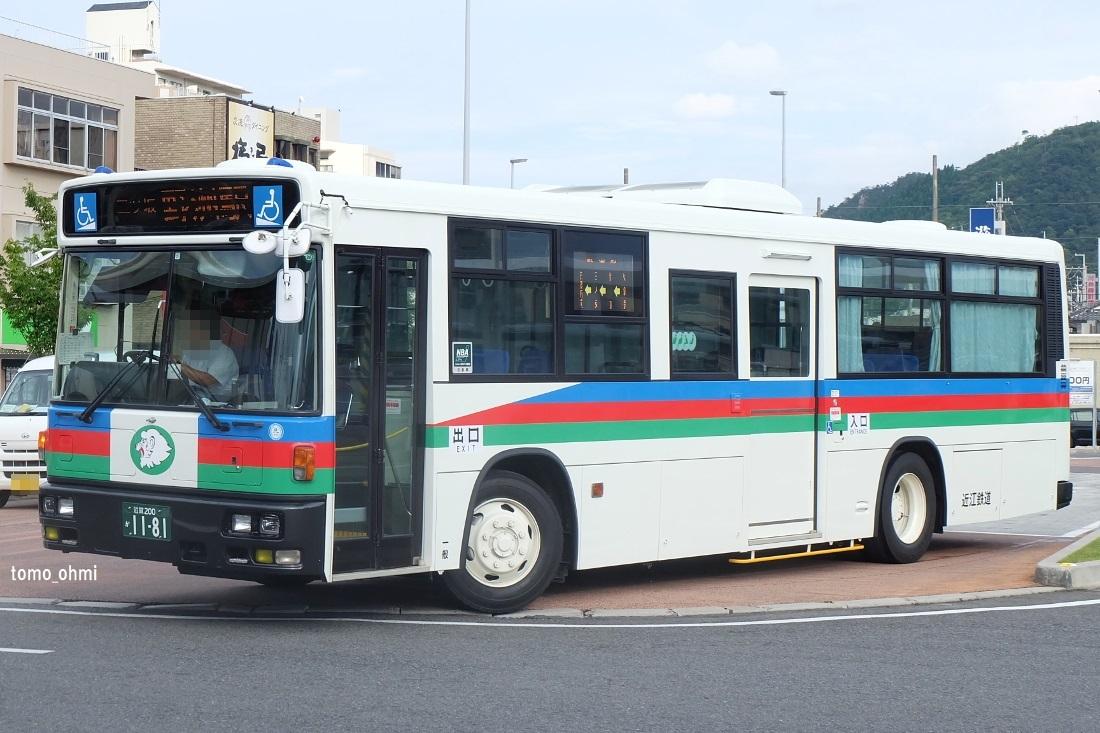 DSCF7039.jpg